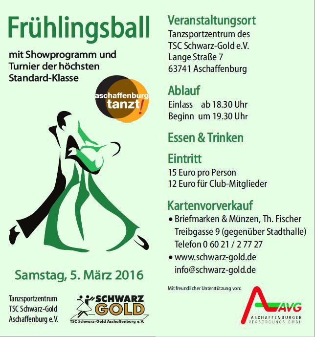fruehlingsball2016