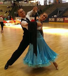 Hessen_tanzt_Pose