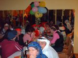 2008 Faschingstanzparty