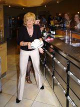 2008 Frühlingsball