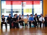 2008 HTV Traingscamp