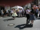 2008 Stadtfest
