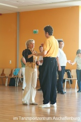 2008 Boogie Workshop