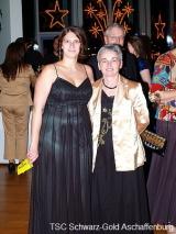2008 Tanz-Gala
