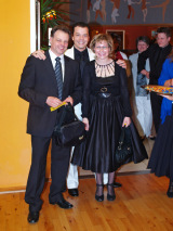 2009 Frühlingsball