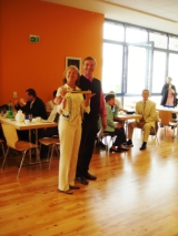 2009 Aschaffenburg tanzt
