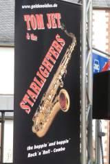 2009 Boogies-Saisoneröffnung