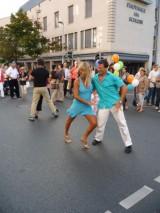 2009 Stadtfest-Aschaffenburg