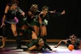 2009 DC-Showdance