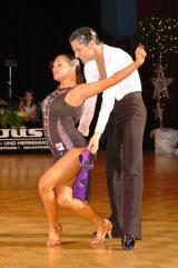 2009 Tanz GALA
