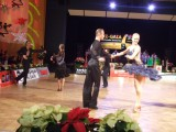 2010 Tanz Gala