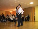 2010 Discofox Party