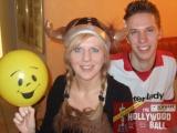 2011 Hollywoodball
