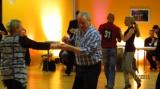2012 Aschaffenburg tanzt