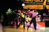 2012 Tanz Gala