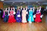 2013 Aschaffenburg tanzt