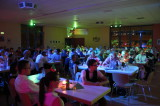 italienischer Abend 2015