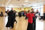 Aschaffenburg tanzt 2015