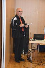 Breitensport Wettbewerb 8.Oktober 2016